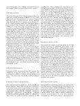 Synkova H., Pechova R., Polanska L., Husak M., Siffel P., Vacha F ... - Page 3