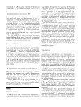 Synkova H., Pechova R., Polanska L., Husak M., Siffel P., Vacha F ... - Page 4