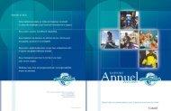Print FFMC 2004 - UQAC