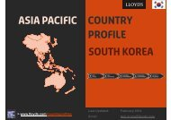 kr_mi_2014_03_07_Country Profile