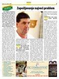 """OSMIĆ"" - Superinfo - Page 3"