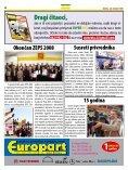 """OSMIĆ"" - Superinfo - Page 4"