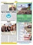 """OSMIĆ"" - Superinfo - Page 5"