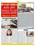 """OSMIĆ"" - Superinfo - Page 6"