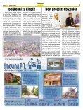 """OSMIĆ"" - Superinfo - Page 7"