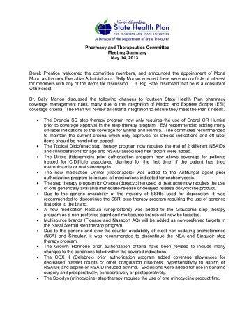 Ui health care letterhead template university of iowa carver letterhead template state health plan spiritdancerdesigns Image collections