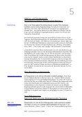 Mehr Flexibilität bei den Katalogpreisen - eine zeitgemäße Anpassung - Seite 7