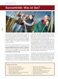 Kurzumtrieb - Energieholz vom Acker - Biomassehöfe Stmk - Seite 2