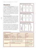 Kurzumtrieb - Energieholz vom Acker - Biomassehöfe Stmk - Seite 6