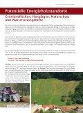 Kurzumtrieb - Energieholz vom Acker - Biomassehöfe Stmk - Seite 7