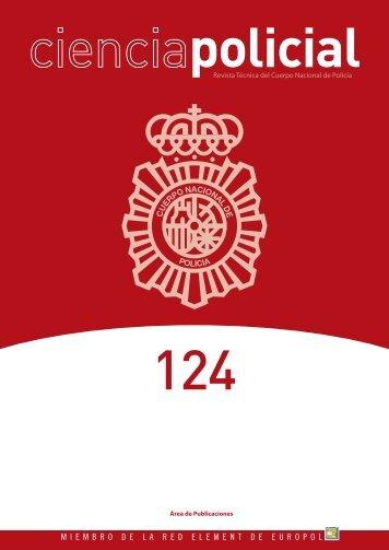 cp124