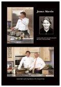 Celebrity Clients - Page 4