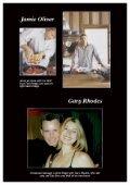 Celebrity Clients - Page 6