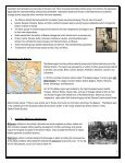 World War One - Page 5
