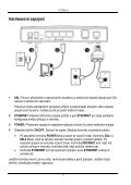 P-793H v2 - ZyXEL - Page 4