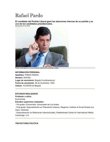Rafael Pardo.pdf - Maloka