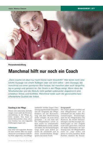 Personalentwicklung_Manchmal_hilft_nur_noch_ein_Coach