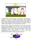 A Atmosfera e o Efeito Estufa - Univap - Page 4