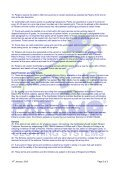 to download the Terms & Conditions - Paramo - Page 2