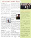 THE HEAVY LIFTERS - Stanstead College - Page 4