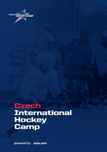 cihc-brochure-2015
