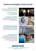Mise en page 1 - Sermes - Page 4
