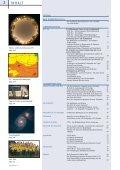 für Astronomie - VdS-Journal - Seite 4