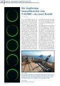 für Astronomie - VdS-Journal - Seite 6
