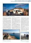 für Astronomie - VdS-Journal - Seite 7