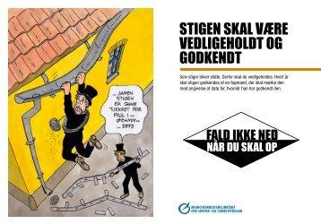 postkort - BAR - service og tjenesteydelser.