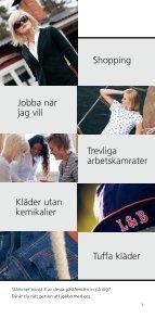 to L&B - Lingon & Blåbär - Page 3