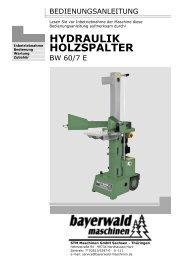 Download - Bayerwald-maschinen.de