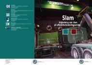 Hent Slam - Industriens Branchearbejdsmiljøråd