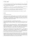 Cour d'appel de Nouméa chambre civile N° de RG: 11/00301 ... - Page 6