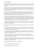 Cour d'appel de Nouméa chambre civile N° de RG: 11/00301 ... - Page 7