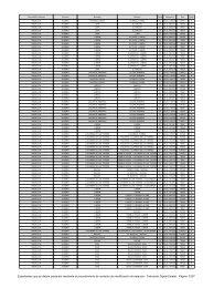 Televisión Digital Estatal [PDF]