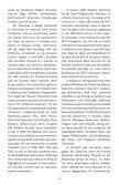Program Notes - CAMA - Page 6