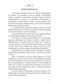 Projecto final - Page 6