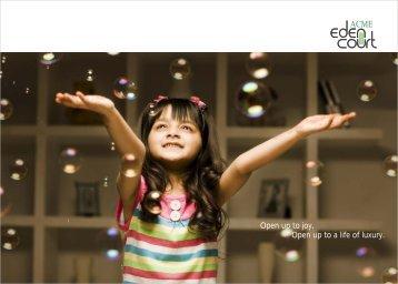 Eden Court Brochure final for e-brochure - wlimg.com