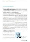 Last ned norsk versjon i PDF format - Coop - Page 5