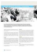Last ned norsk versjon i PDF format - Coop - Page 6