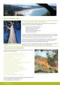 May Issue - Pittwater Council - Page 4