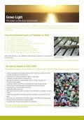 May Issue - Pittwater Council - Page 5