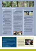 May Issue - Pittwater Council - Page 7