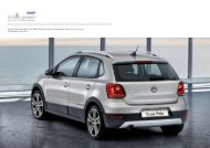 Download (PDF; 2.8MB) - Volkswagen South Africa