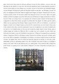 Murmures d'une ville noire - Page 2