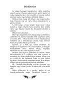 Sárkánytárs _Sebastian és Channon - Page 6