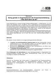 Folder (pdf-Datei, 55KB) - Österreichisches Institut für ...