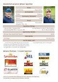 Download der Broschüre - Ultental - Page 2