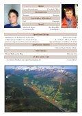 Download der Broschüre - Ultental - Page 3